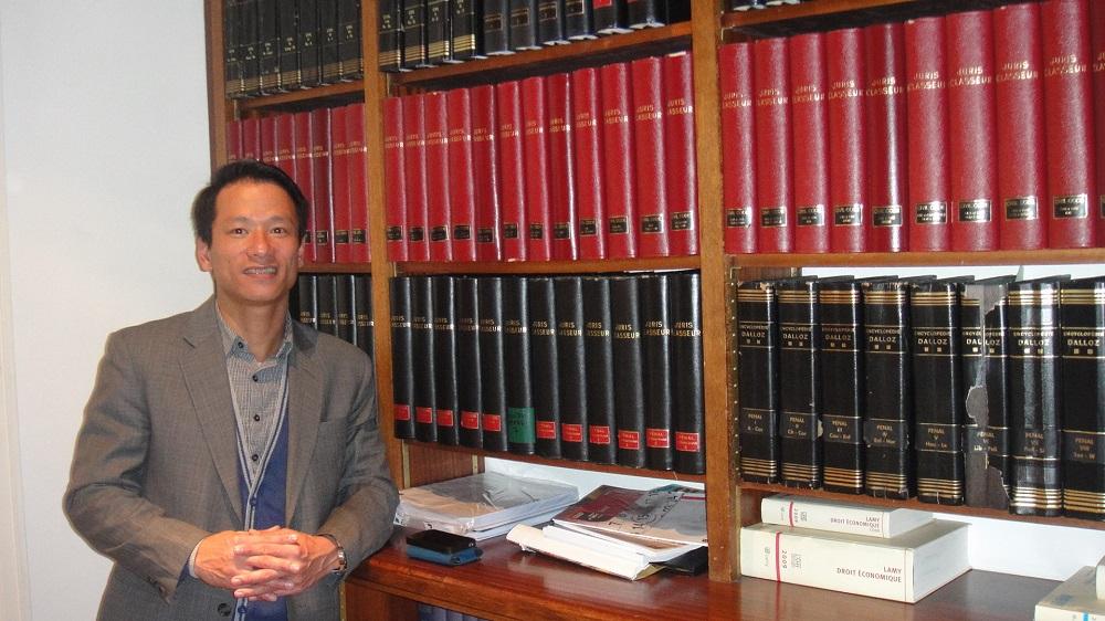 ls-nguyen-phu-thang-tai-cabinet-hclec-phap