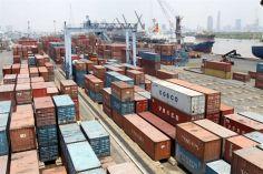 le-vietnam-cible-300-milliards-de-dollars-dexporta