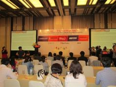 promouvoir-le-developpement-de-lindustrie-auxiliai