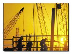 unique-risks-in-contract-manufacturing-arrangement