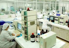 japanese-pharma-invests-nearly-100-million-in-viet