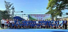 giai-tennis-huu-nghi-luat-su-viet-nam-lan-thu-iv-n