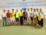 khoi-dong-giai-tennis-cup-lien-doan-luat-su-viet-n