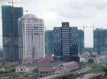 singaporean-firms-eye-ma-opportunities-in-vietnam