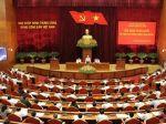 ouverture-de-la-conference-nationale-anticorruptio