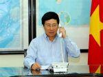 le-vietnam-demande-a-la-chine-de-se-retirer-de-son