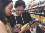 vietnam-wto-entry-signals-expansion-for-retail-big