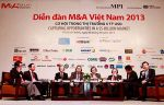 vietnam-a-good-market-for-ma