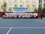 giai-tennis-cup-doan-luat-su-tp-ha-noi-lan-thu-v-n