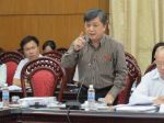 vietnam39s-parliament-confronts-police-torture-for
